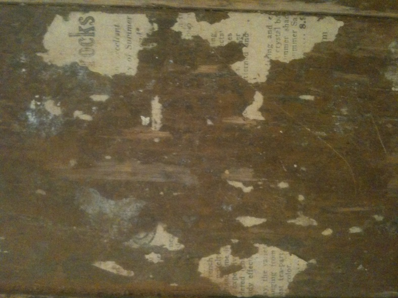 20121215-123247.jpg